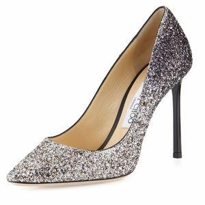 0565b1ed867a Women s Jimmy Choo Shoes